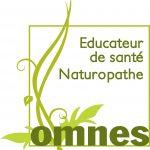 Naturopathe Aix en Provence OMNES