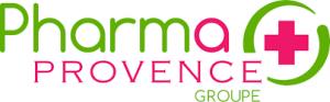 Pharmacie des allées Aix en Provence Naturopathe