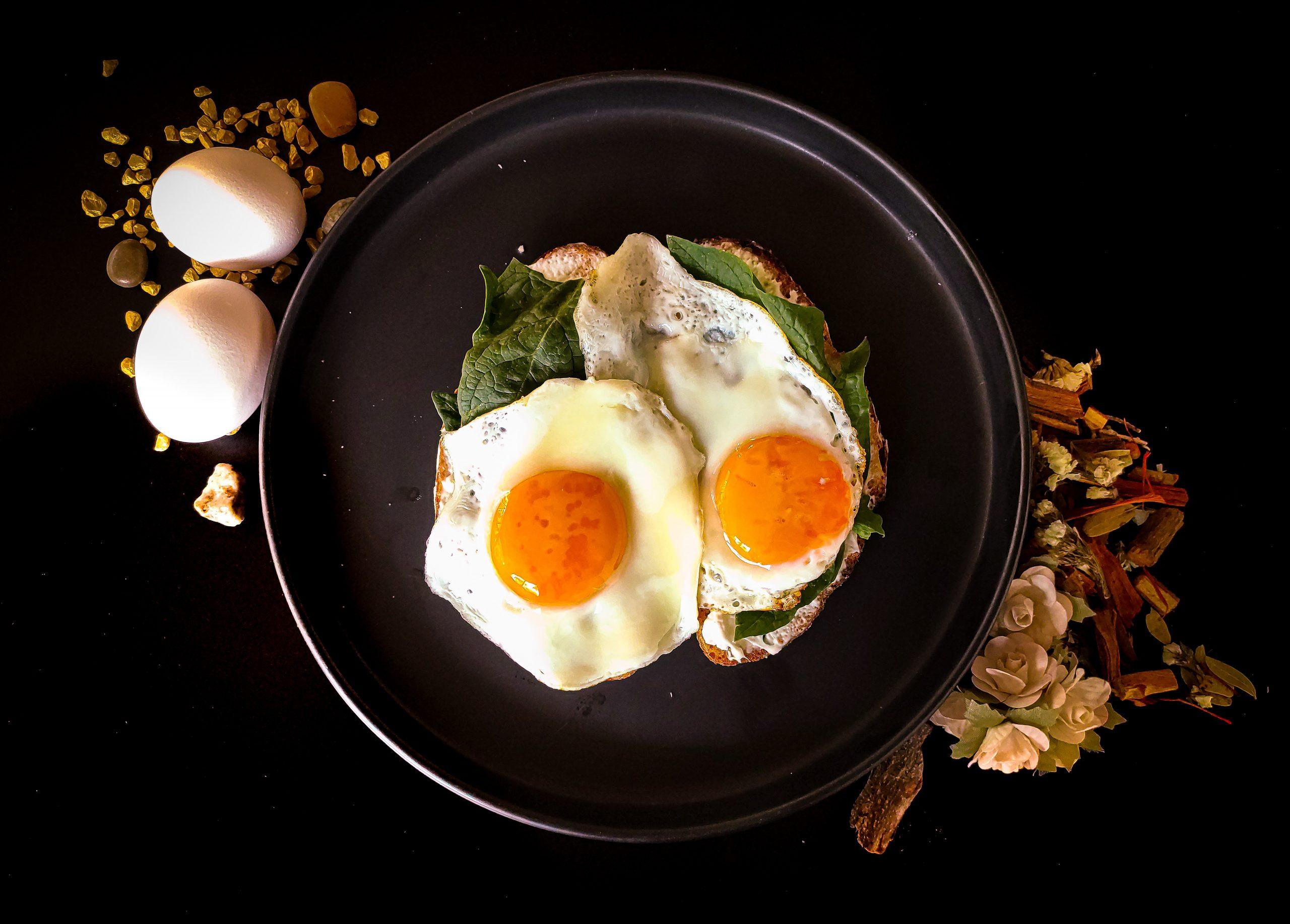 Cholestérol: physiologie et apport de la naturopathie